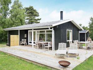 Ferienhaus Sjællands Odde, Haus-Nr: 97939