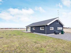 Ferienhaus Rødby Sogn, Haus-Nr: 58281