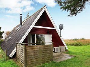 Ferienhaus Rømø, Haus-Nr: 94989