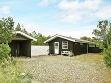 Ferienhaus Aalbæk, Haus-Nr: 56565