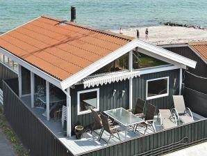 Ferienhaus Otterup, Haus-Nr: 70113
