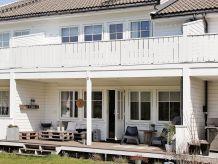 Ferienhaus Lyngdal, Haus-Nr: 68022