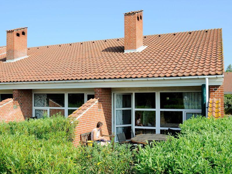 Ferienhaus Blåvand, Haus-Nr: 82377