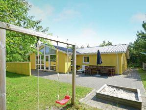 Ferienhaus Henne, Haus-Nr: 36461