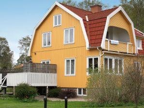 Ferienhaus 39046