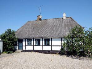 Ferienhaus Tranekær, Haus-Nr: 13622
