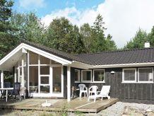 Ferienhaus Hadsund Sogn, Haus-Nr: 57318