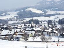 Ferienwohnung Heinen in Fischen/Allgäu