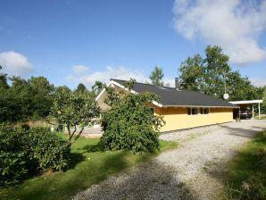 Ferienhaus Frederiksværk, Haus-Nr: 28284