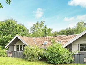 Ferienhaus Toftlund, Haus-Nr: 69331