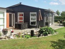 Ferienhaus Hejls, Haus-Nr: 57341