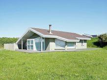 Ferienhaus Lønstrup, Haus-Nr: 86227