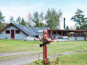 Ferienhaus Ans, Haus-Nr: 97938