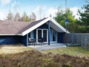 Ferienhaus Væggerløse, Haus-Nr: 98061