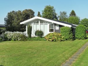 Ferienhaus Svendborg, Haus-Nr: 52062