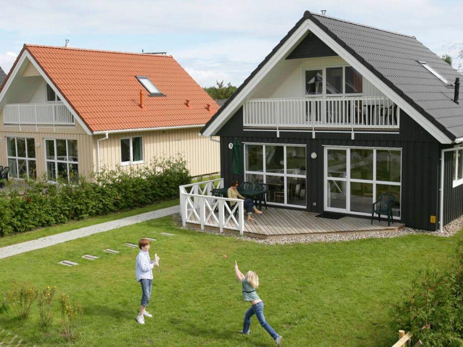 Außenaufnahme Geltinger Bucht, Haus-Nr: 28353