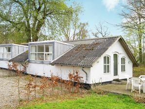 Ferienhaus Apenrade, Haus-Nr: 70118