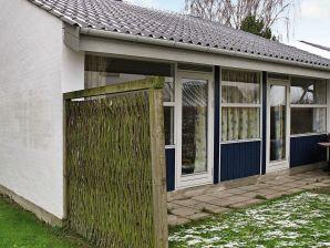 Ferienhaus Væggerløse, Haus-Nr: 87914