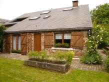 Ferienhaus La Belle Jardinière