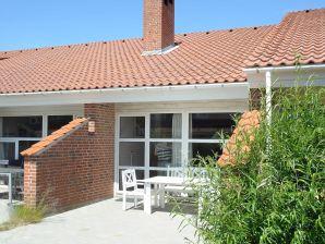Ferienhaus Blåvand, Haus-Nr: 82373