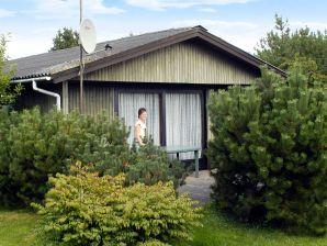 Ferienhaus Børkop, Haus-Nr: 72371