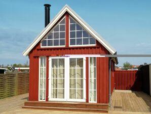 Ferienhaus Karrebæksminde, Haus-Nr: 40941