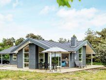 Ferienhaus Aakirkeby, Haus-Nr: 95640
