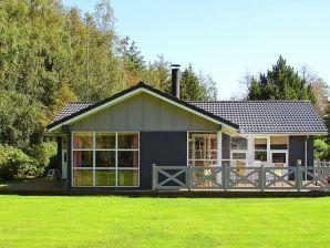 Ferienhaus Væggerløse, Haus-Nr: 61914