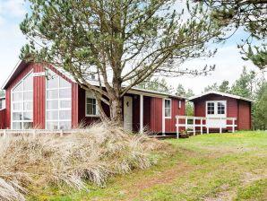 Ferienhaus Rømø, Haus-Nr: 65978