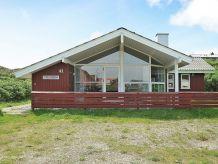 Ferienhaus Henne, Haus-Nr: 92254