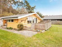 Ferienhaus Ebeltoft, Haus-Nr: 56971