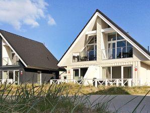 Ferienhaus Kieler Bucht, Haus-Nr: 38878