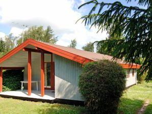 Ferienhaus Hejls, Haus-Nr: 17840