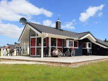 Ferienhaus Grömitz, Haus-Nr: 38775