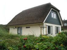 Ferienhaus Meeuwenhof