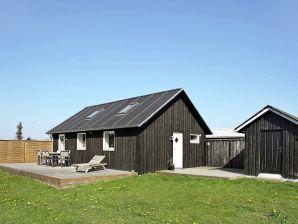 Ferienhaus Løkken, Haus-Nr: 91823
