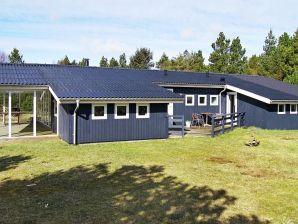 Ferienhaus Blåvand, Haus-Nr: 97657