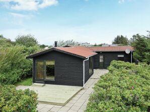 Ferienhaus Løkken, Haus-Nr: 56588