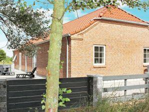 Ferienhaus Blåvand, Haus-Nr: 40455