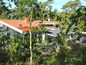 Ferienhaus Nexø, Haus-Nr: 31074