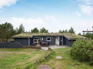 Ferienhaus Röm, Haus-Nr: 93867