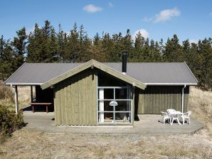 Ferienhaus Skagen, Haus-Nr: 39385