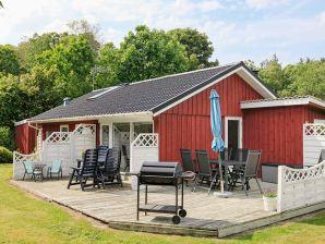 Ferienhaus Frederikshavn, Haus-Nr: 87440