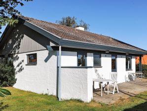 Ferienhaus Bogense, Haus-Nr: 78216