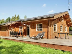 Ferienhaus Fårevejle, Haus-Nr: 98362