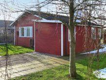 Ferienhaus Svendborg, Haus-Nr: 71902