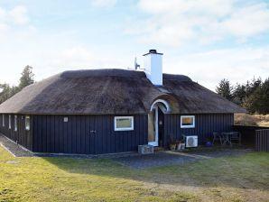 Ferienhaus Vejers Strand, Haus-Nr: 53653