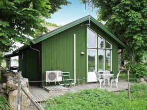 Ferienhaus Varberg / Varberg, Haus-Nr: 70560