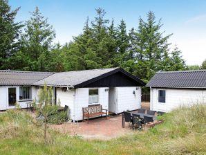 Ferienhaus Ålbæk, Haus-Nr: 38069