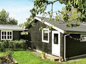 Ferienhaus Bogø By, Haus-Nr: 96043